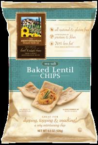 lentil_chips
