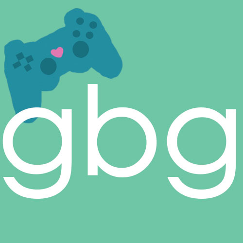 gamebloggirl_icon
