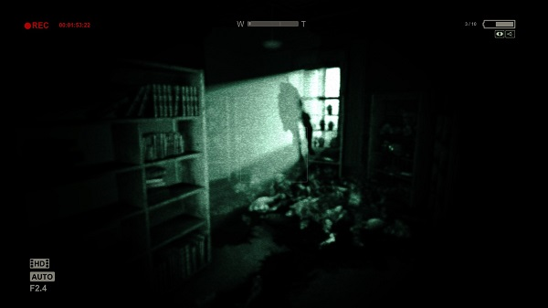 outlast_screenshot
