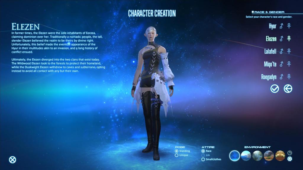 FFXIV_character_customization