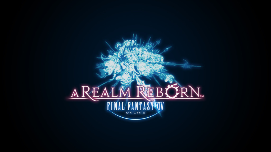 Final_Fantasy_xiv_arr