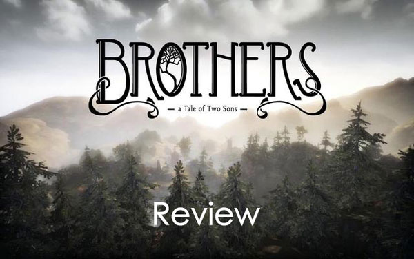 brothers-tale-of-two-sons