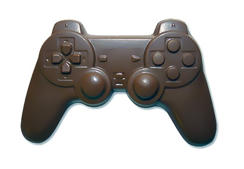 chocolate_controller