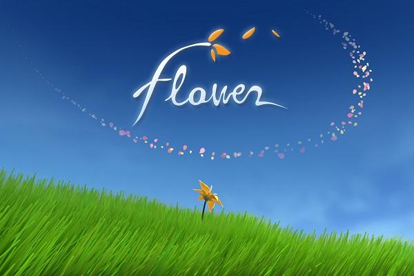 flower_game