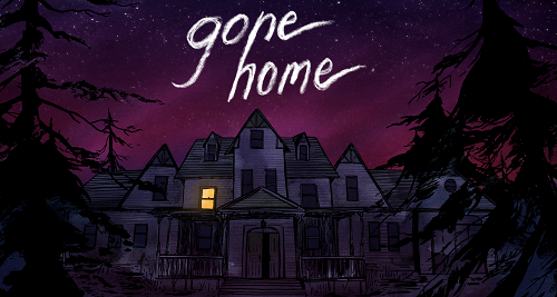 gone-home-title