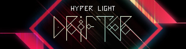 hyper_light_drifter
