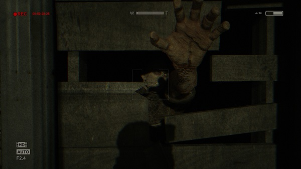 outlast_enemy_