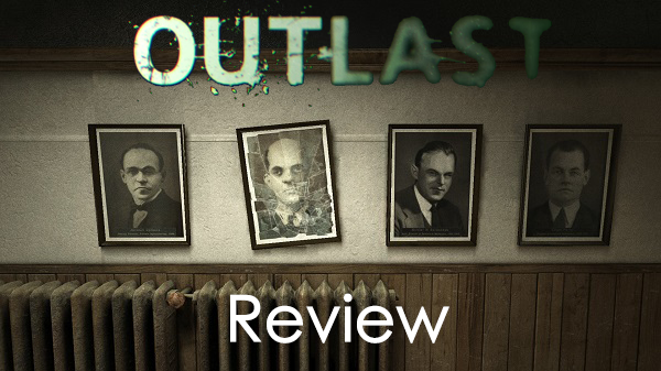 outlast_review_