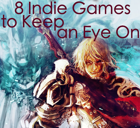 indie_games_keepeye