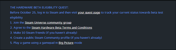 steam_quest