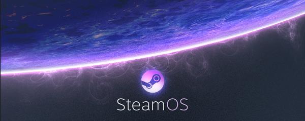 steam-os