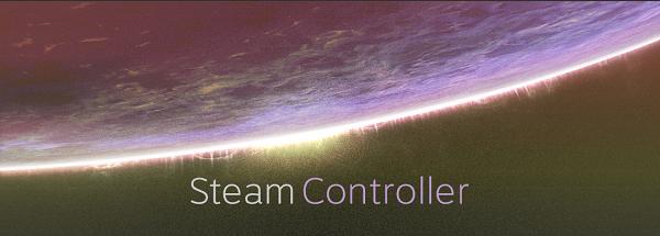 steam-announcement