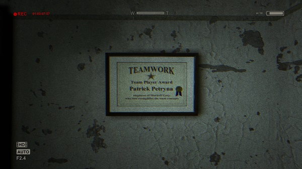 outlast_teamwork