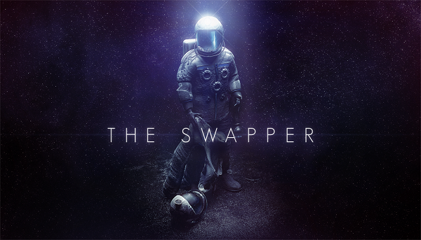 the-swapper_cover