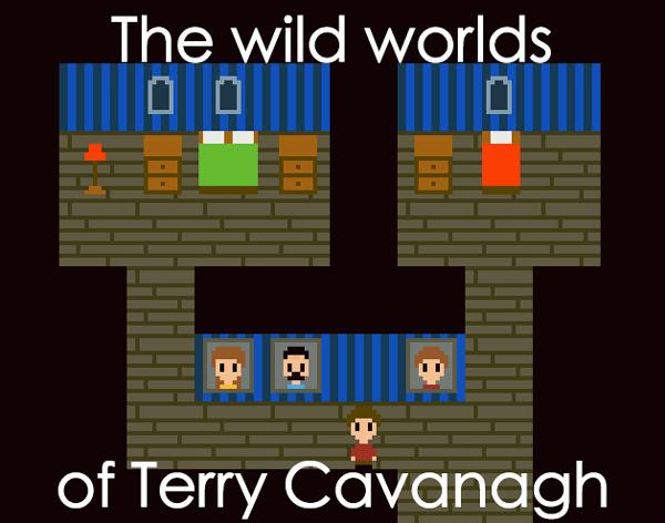 wildworlds_terrycavanagh