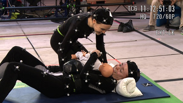 beyond_game_mocap