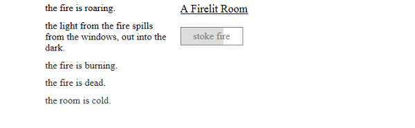 a-dark-room