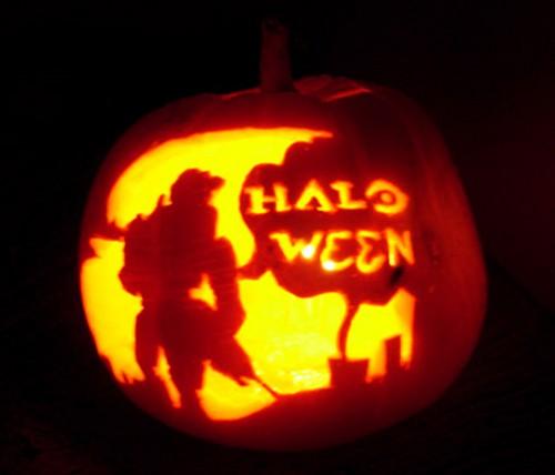 halo_halloween