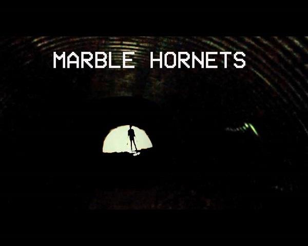 marble_hornets