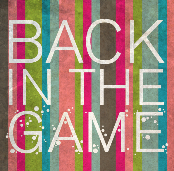 back-in-the-game