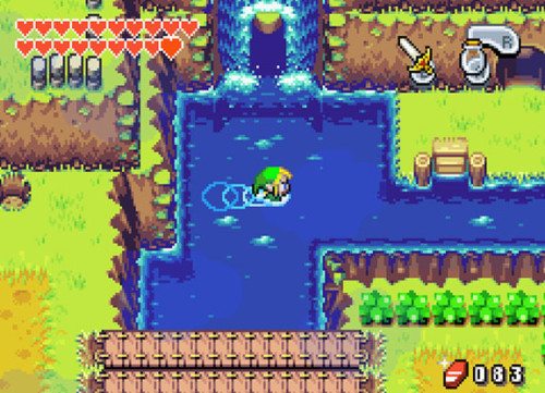 The_Legend_of_Zelda_The_Minish_Cap_screens