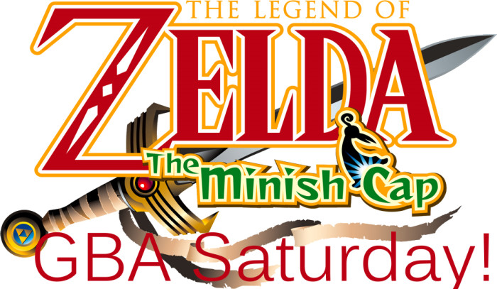 gba_saturday_zelda