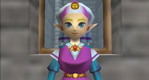 the_legend_of_zelda_ocarina_of_time_princess