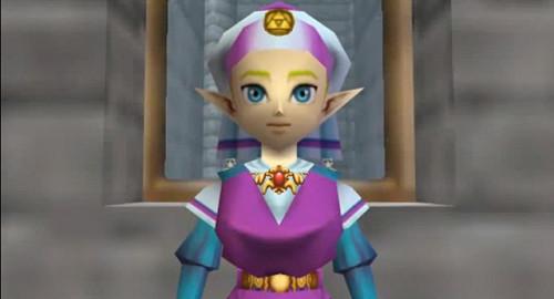 the_legend_of_zelda_ocarina_of_time_princess