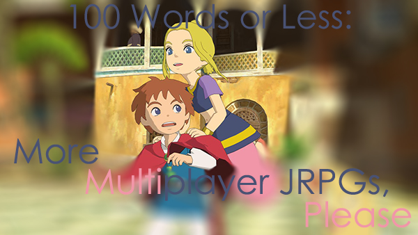 ni-no-kuni-multiplayer