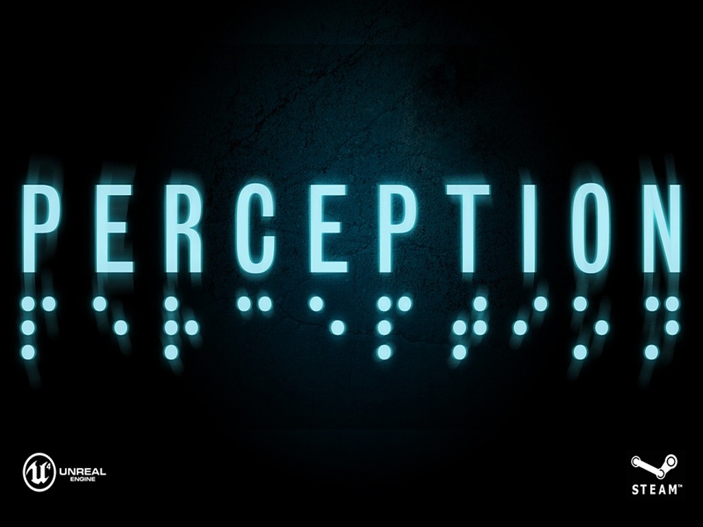 perception-horror-game