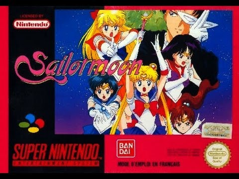 sailor-moon-snes