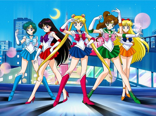 sailor-moon-game