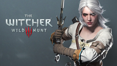 the-witcher-3-ciri
