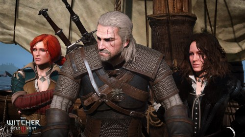 witcher3-story