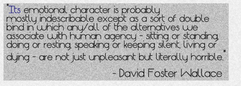 DavidFW