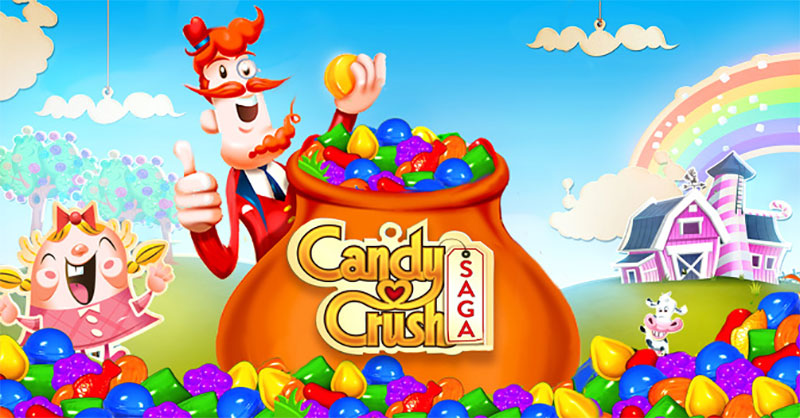 candy-crush-addictive
