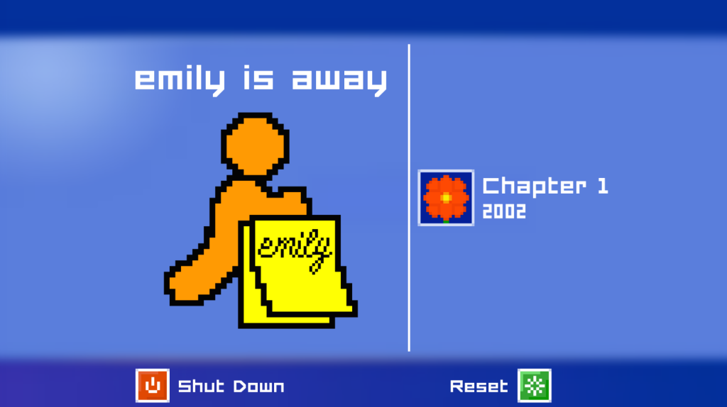 emily-is-away-screen