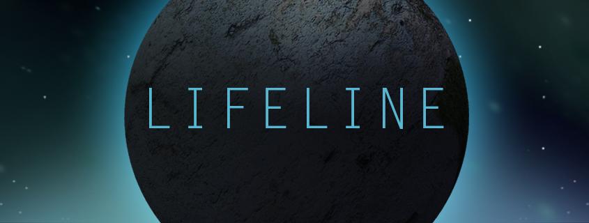 lifeline-game