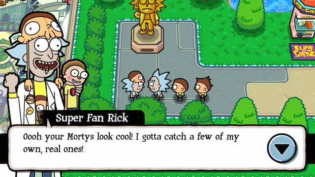 pocket-mortys-writing