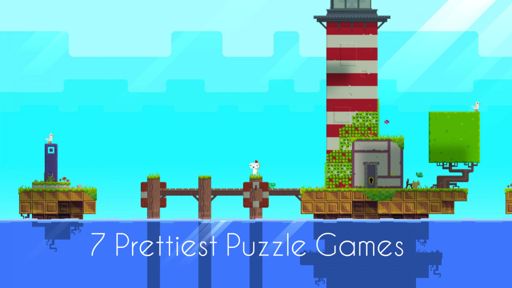 prettiest-puzzle-games