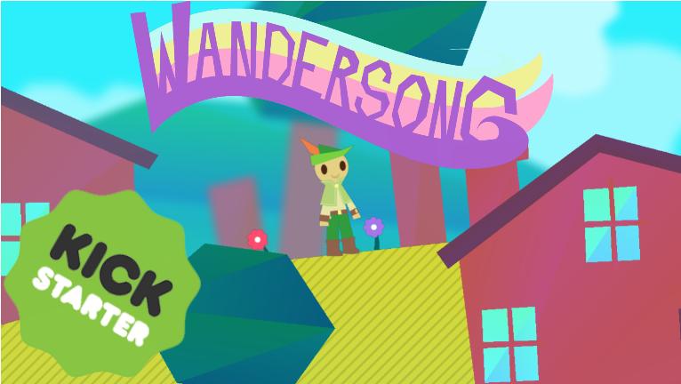 wandersong-blog