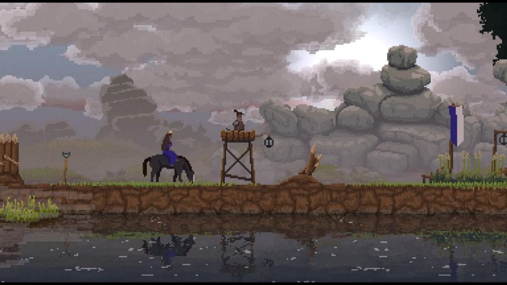 kingdom-game