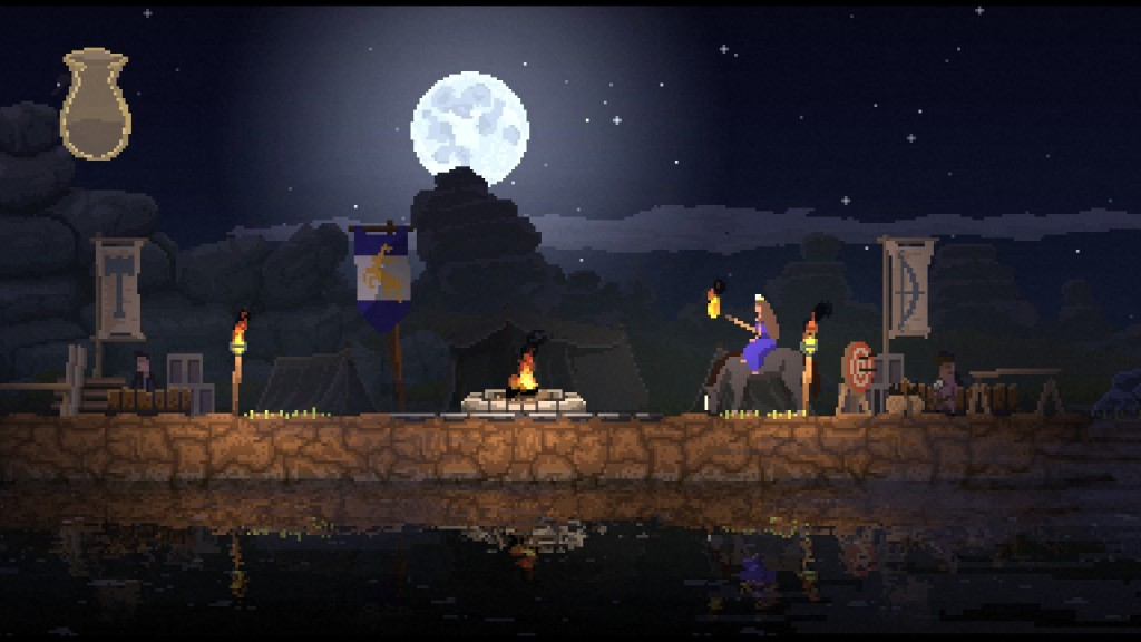 kingdom-game-night
