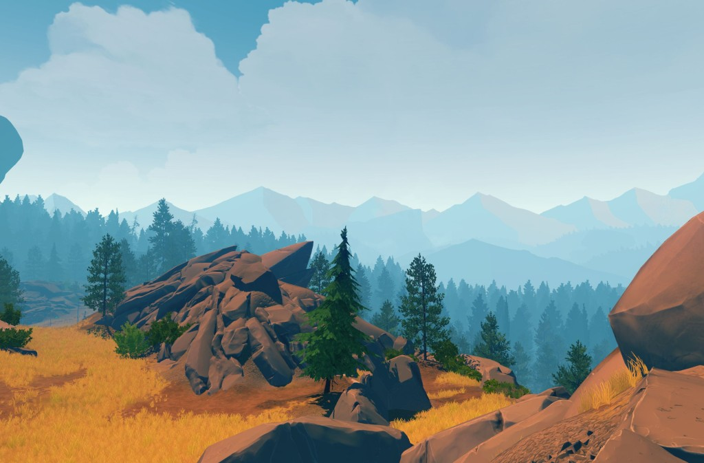 firewatch-game