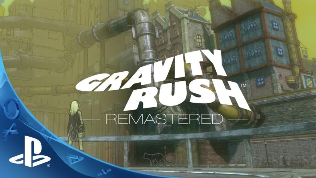 gravity_rush
