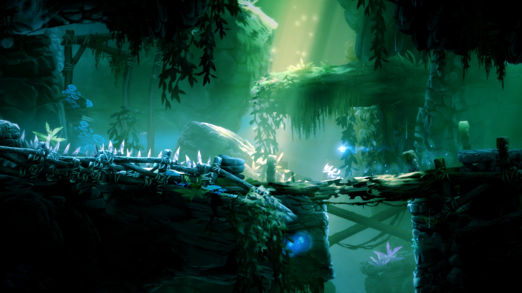 ori-blind-forest