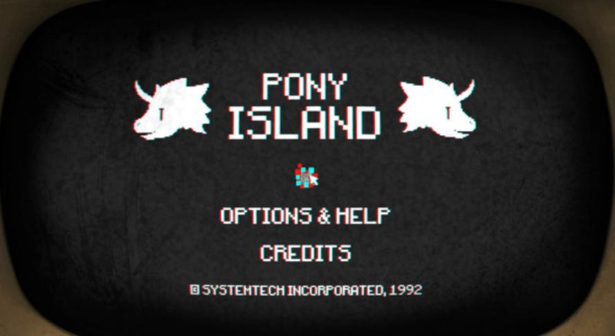 pony-island-indie