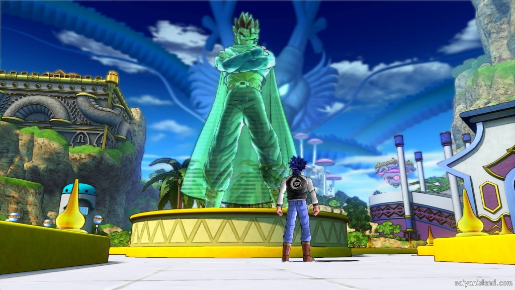 Dragon-Ball-Xenoverse-2-11
