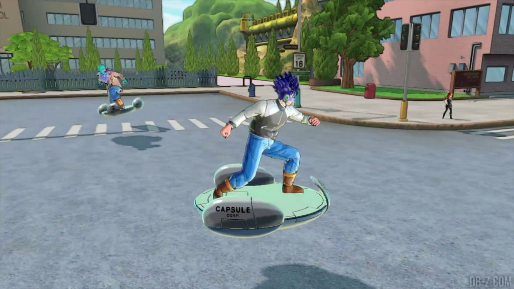 Dragon-Ball-Xenoverse-2-Hoverboard